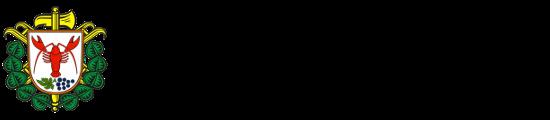SDH Rakvice